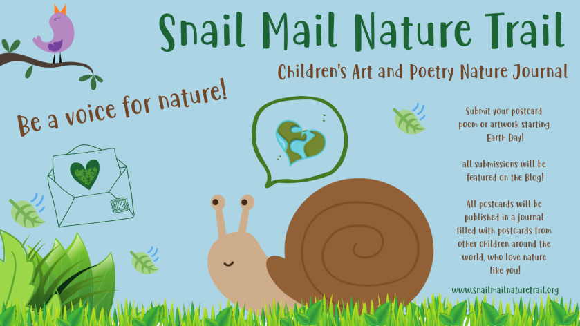 snail mail idea 1